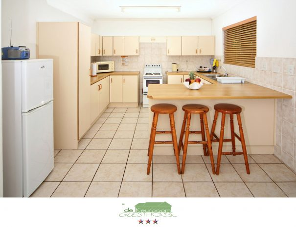 De Keurboom Guesthouses Cape Town Accommodation 14