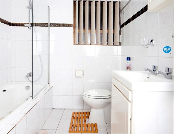 De Keurboom Guesthouses Cape Town Accommodation 16