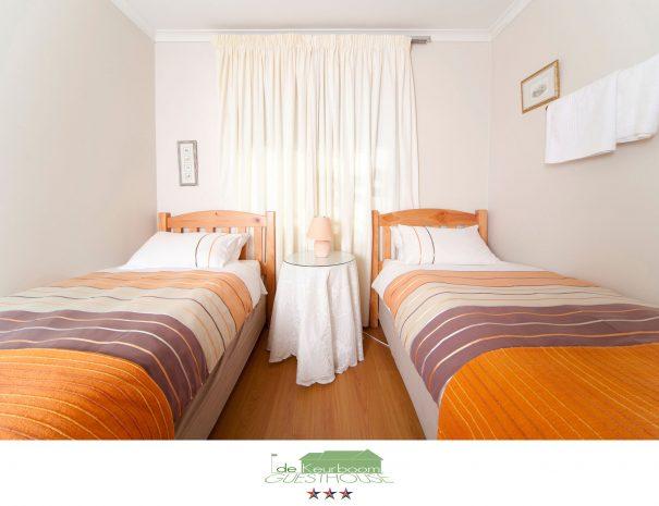 De Keurboom Guesthouses Cape Town Accommodation 17
