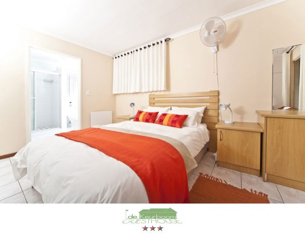 De Keurboom Guesthouses Cape Town Accommodation 13