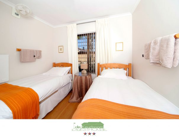 De Keurboom Guesthouses Cape Town Accommodation 15