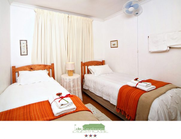 De Keurboom Guesthouses Cape Town Accommodation 18