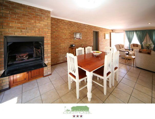 de-keurboom-accommodation-selfcatering-cape-town-10
