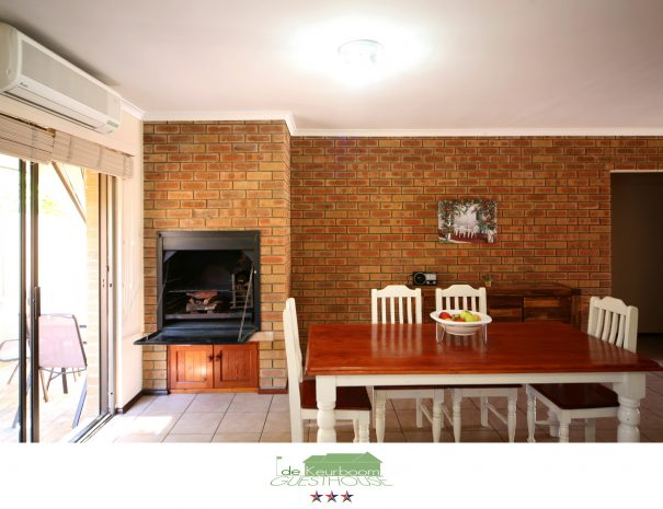 de-keurboom-accommodation-selfcatering-cape-town-11