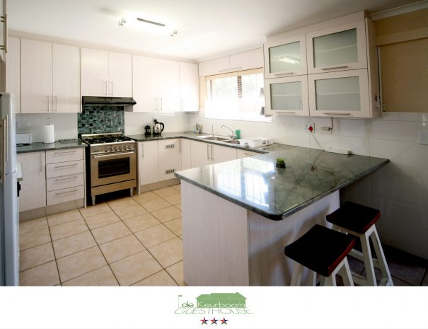 de-keurboom-accommodation-selfcatering-cape-town-12