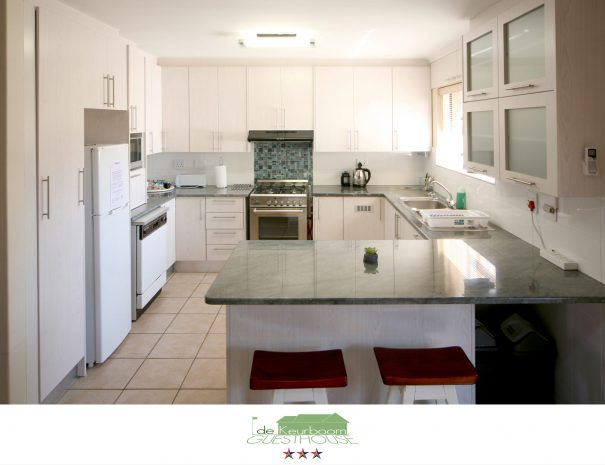 de-keurboom-accommodation-selfcatering-cape-town-14