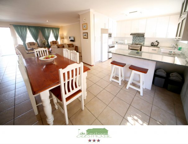 de-keurboom-accommodation-selfcatering-cape-town-15