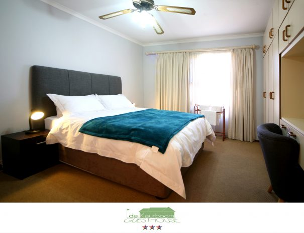 de-keurboom-accommodation-selfcatering-cape-town-6