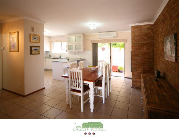 de-keurboom-accommodation-selfcatering-cape-town-9